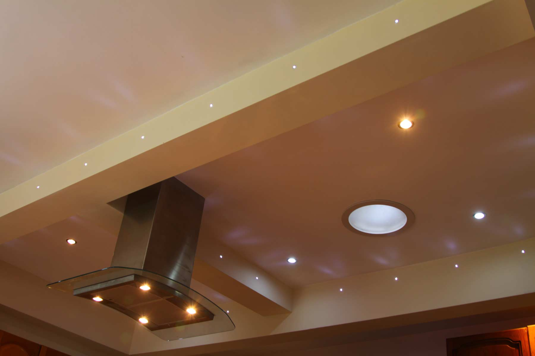 skimmed-ceiling