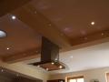 plastered-beams