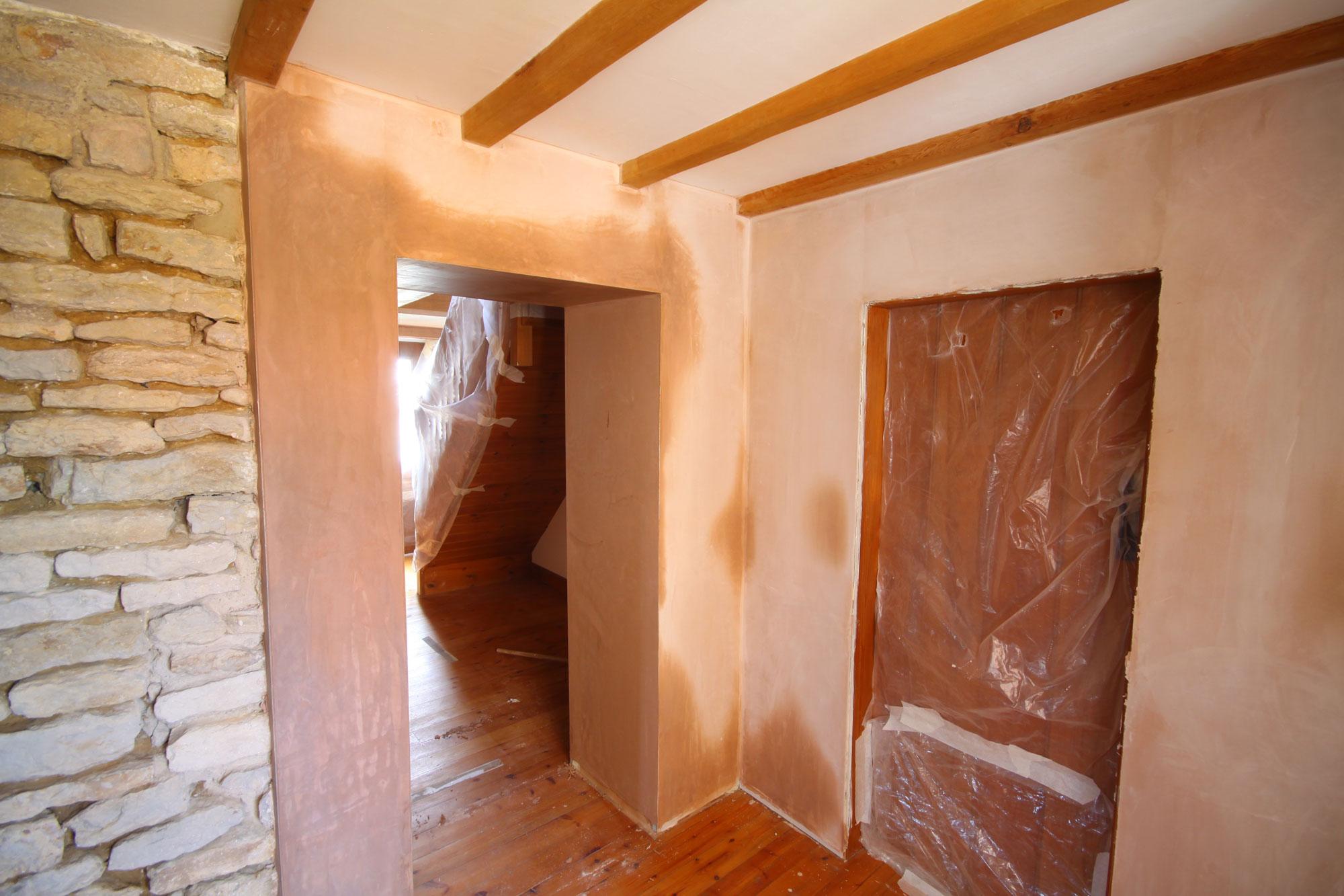 plaster-master-craftsman