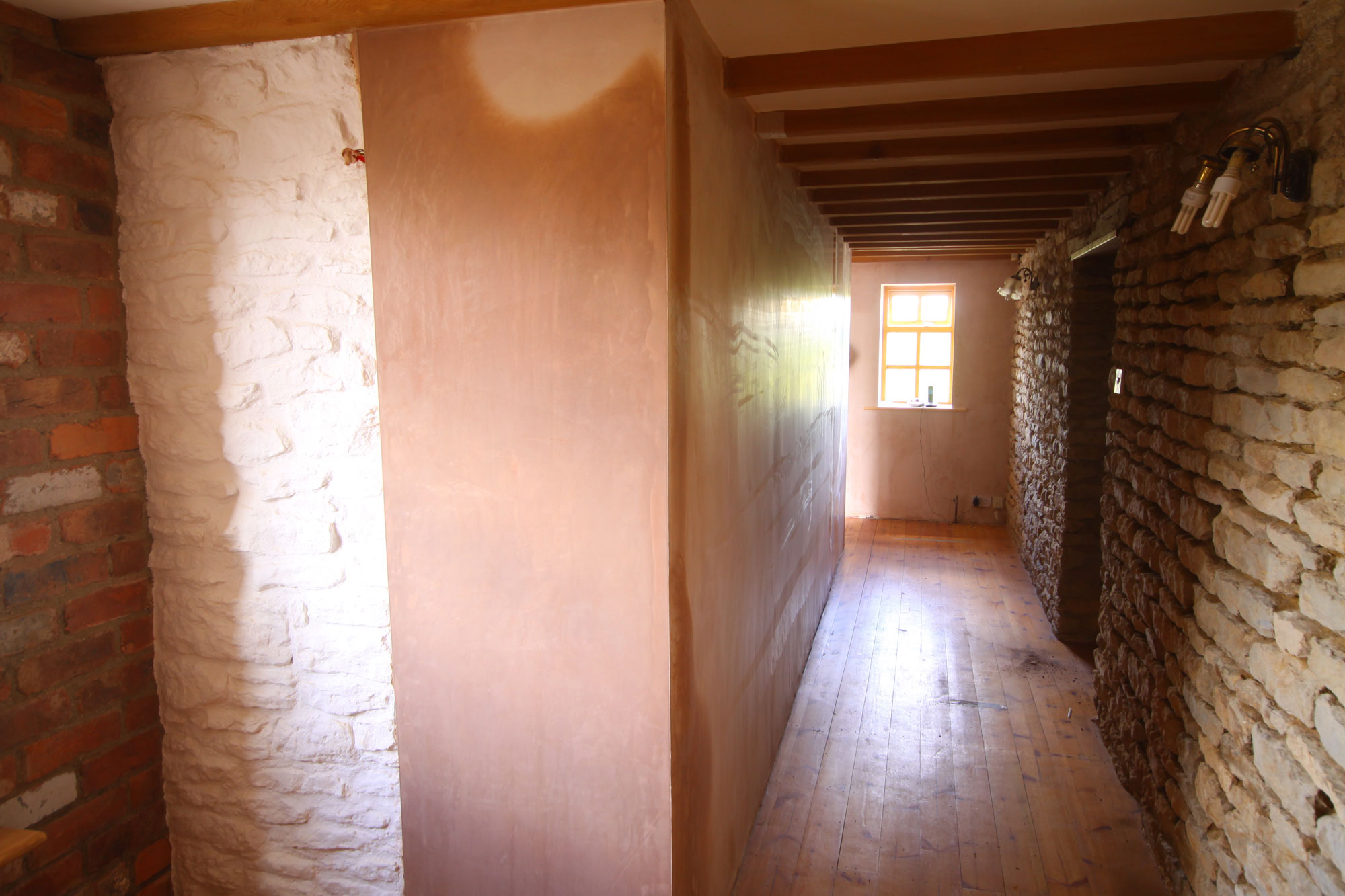 master-craftsman-scunthorpe-plasterer