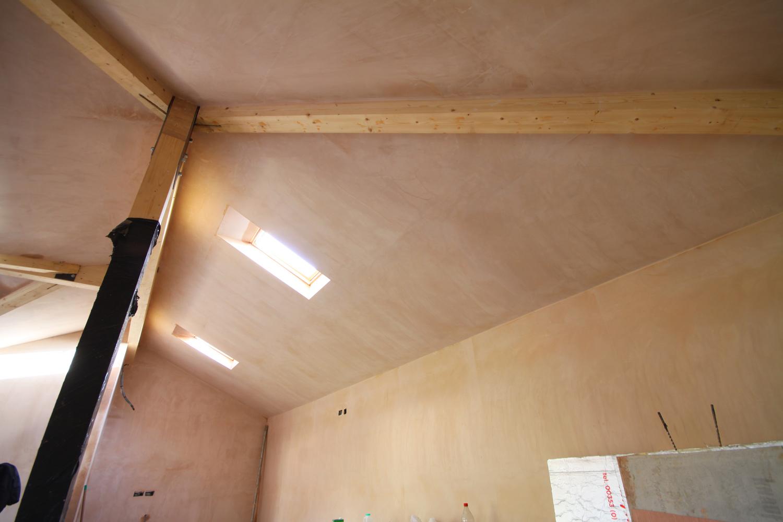 plasterer-north-lincs