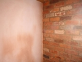 plastering-exposed-brick