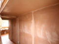 plastering-master-craftsman