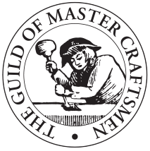 Member of Guild of Master Craftsmen